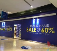 Booth Brand Name Sale up to 60%