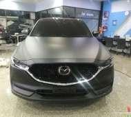 CX-5 New